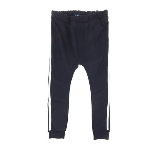 684dba3cc0d Παιδικό παντελόνι φόρμας για μικρά αγόρια SAM 0-13 μπλε (1728476.0-1300) |  Factory Outlet