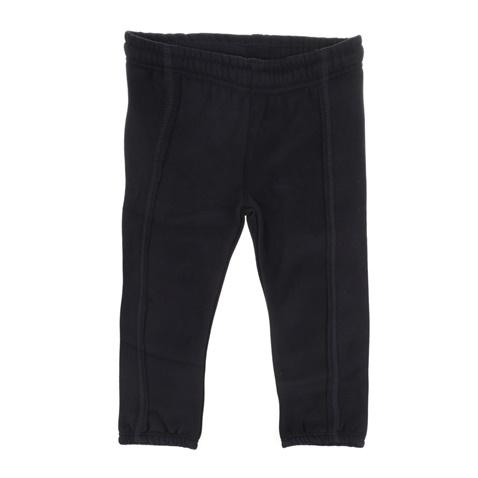 Παιδικό παντελόνι φόρμας για μικρά αγόρια SAM 0-13 μπλε (1728484.0-1400)  4d9dd8772f9