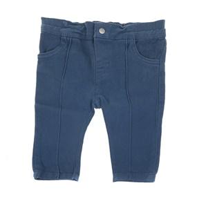 Παιδικά παντελόνια για αγόρια  a8a7694d29e