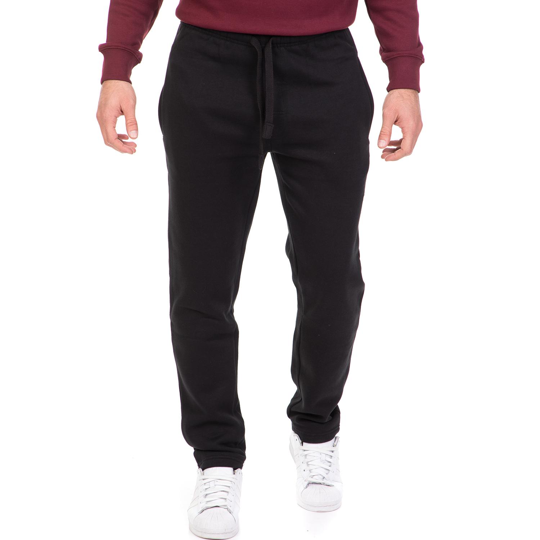 -55% CATAMARAN SAILWEAR – Ανδρικό παντελόνι φόρμας CATAMARAN SAILWEAR μαύρο 063173a2b7b