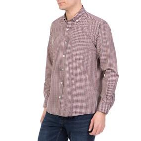 Ανδρικά πουκάμισα  655dede657c
