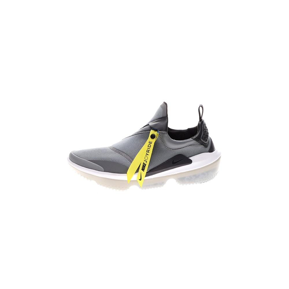 NIKE – Γυναικεία αθλητικά παπούτσια NIKE JOYRIDE OPTIK γκρί