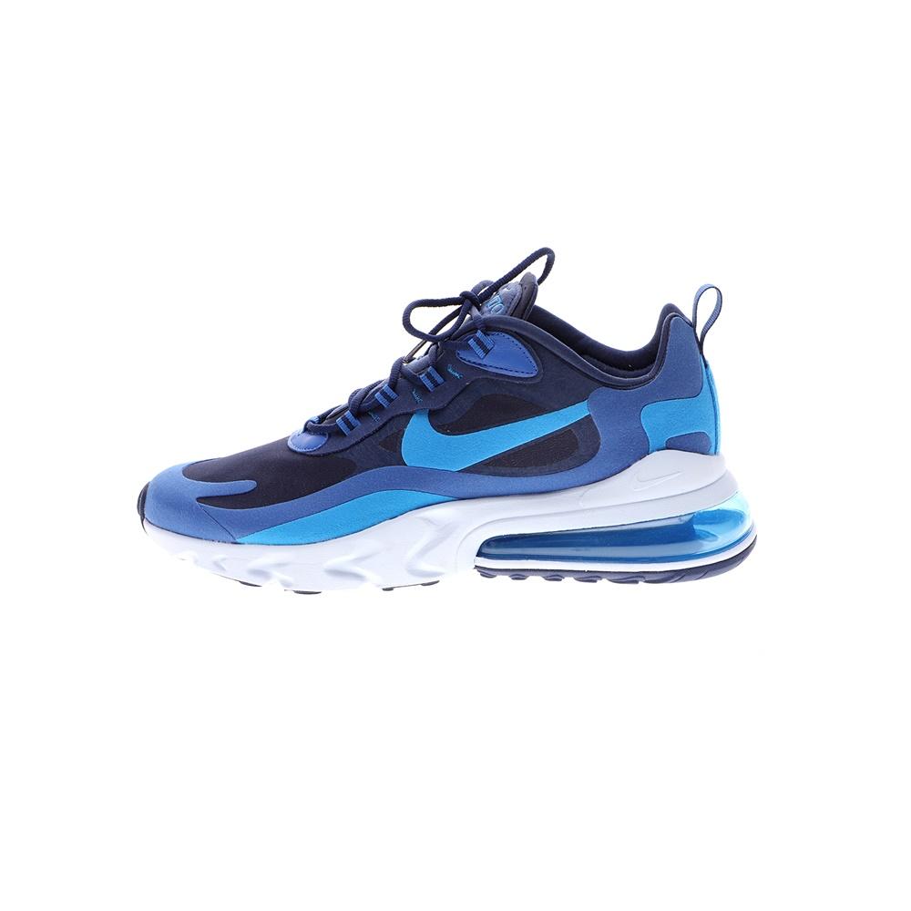 NIKE – Ανδρικά παπούτσια running AIR MAX 270 REACT μπλε
