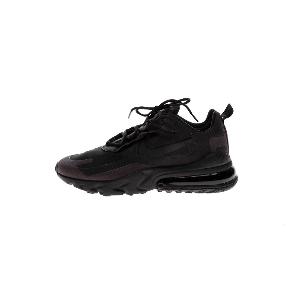 NIKE – Ανδρικά παπούτσια running ΝΙΚΕ AIR MAX 270 REACT μαύρα