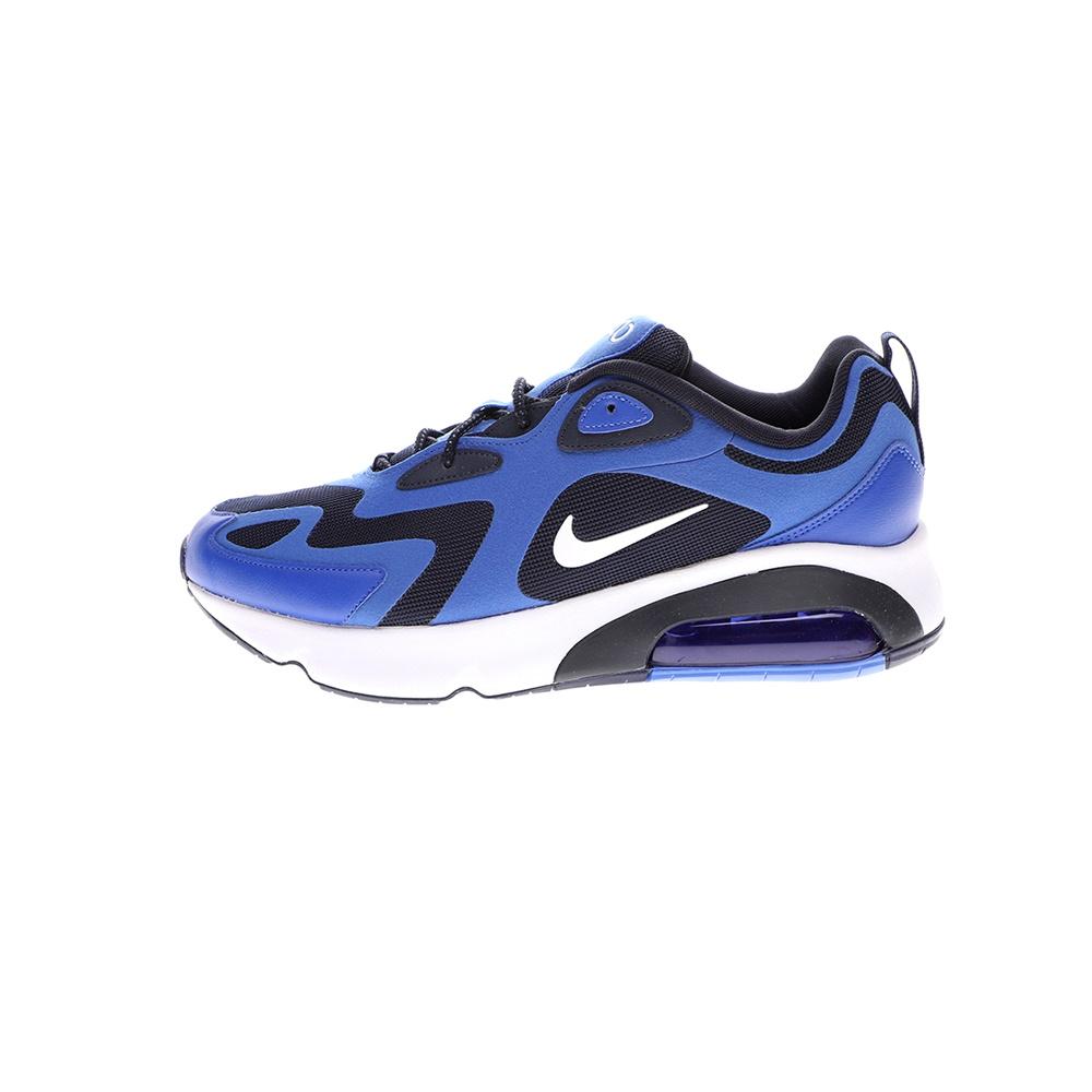 NIKE – Ανδρικά παπούτσια running AIR MAX 200 μπλε