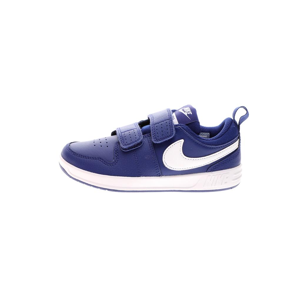 NIKE – Παιδικά αθλητικά παπούτσια NIKE PICO 5 (PSV) μπλε