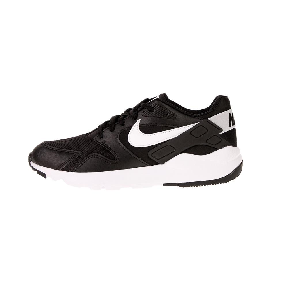 NIKE – Παιδικά παπούτσια NIKE LD VICTORY μαύα
