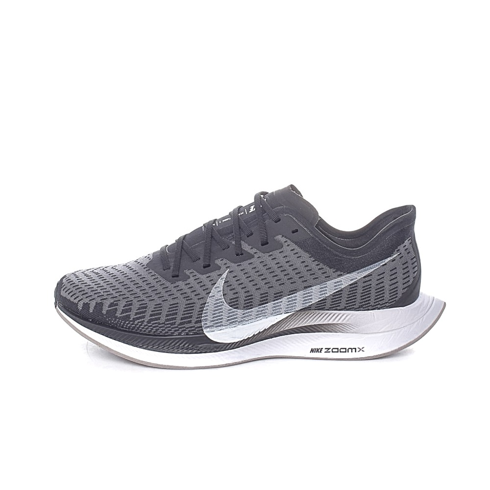 NIKE – Γυναικεία παπούτσια Nike Zoom Pegasus Turbo 2 μαύρα