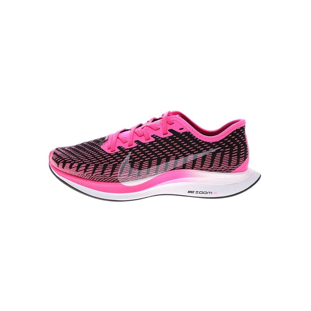 NIKE – Γυναικεία παπούτσια running WMNS NIKE ZOOM PEGASUS TURBO 2 ροζ