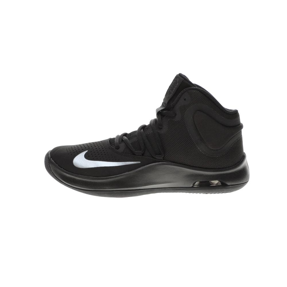 NIKE – Ανδρικά παπούτσια basketball NIKE AIR VERSITILE IV NBK μαύρα