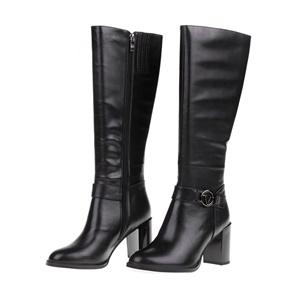 Γυναικείες μπότες - μποτάκια  dcde9f33243