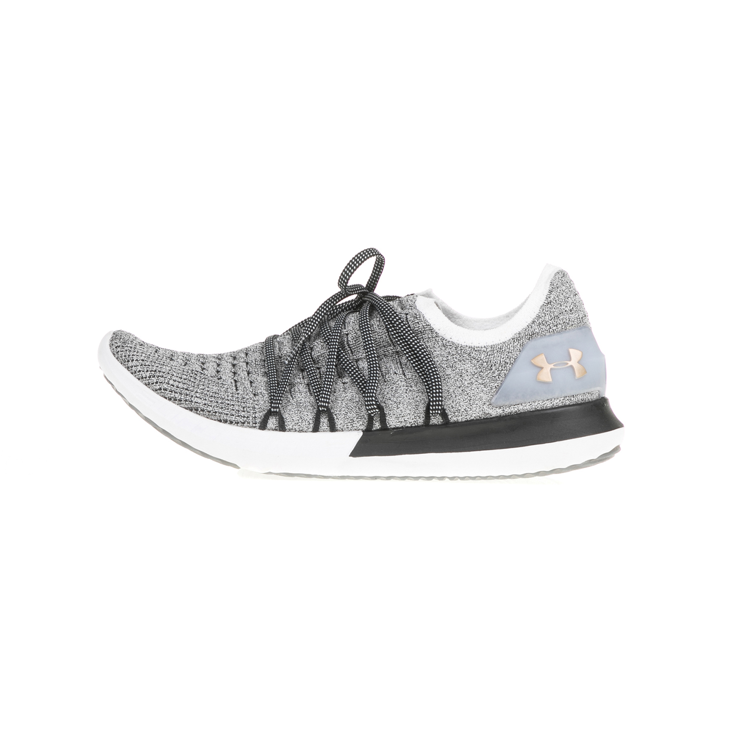 b88ac95efd5 -46% Factory Outlet UNDER ARMOUR – Ανδρικά αθλητικά παπούτσια UNDER ARMOUR  Speedform Slingshot 2 γκρι