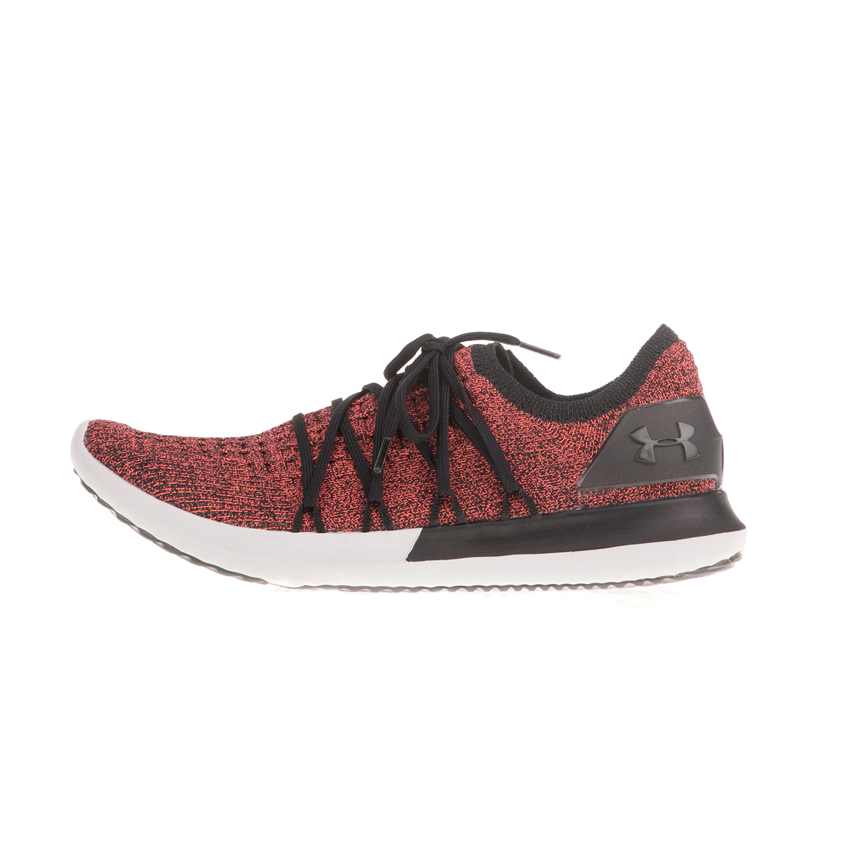 UNDER ARMOUR – Ανδρικά παπούτσια UNDER ARMOUR SPEEDFORM SLINGSHOT 2 κόκκινα