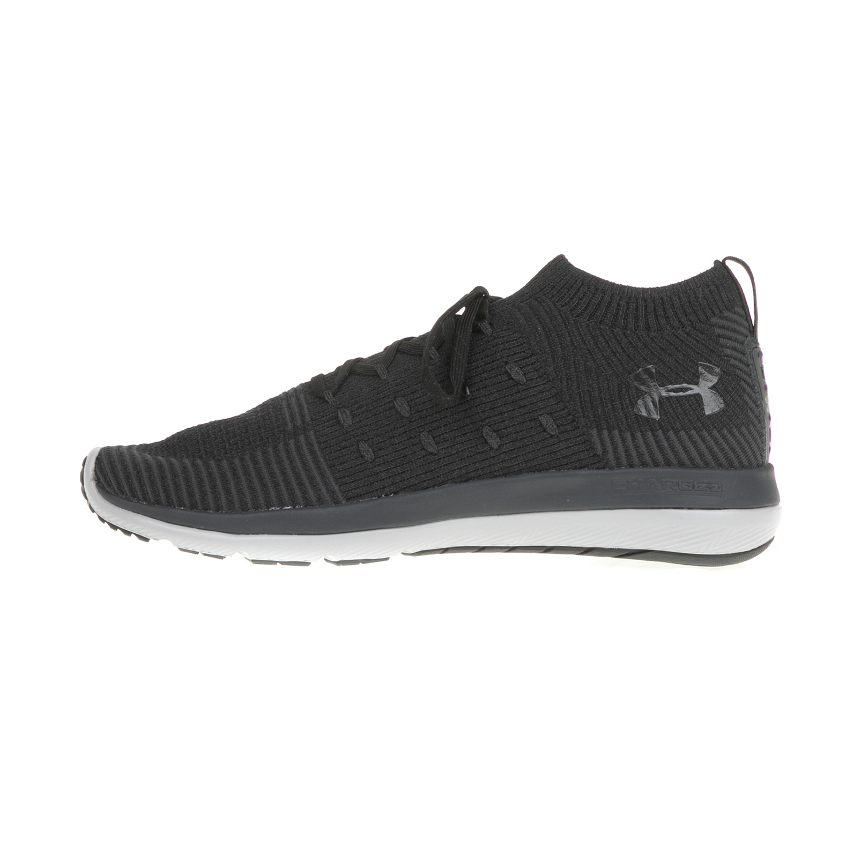 UNDER ARMOUR – Ανδρικά running παπούτσια UNDER ARMOUR SLINGFLEX RISE μαύρα  1734212.0-0036 9f38f4054f5