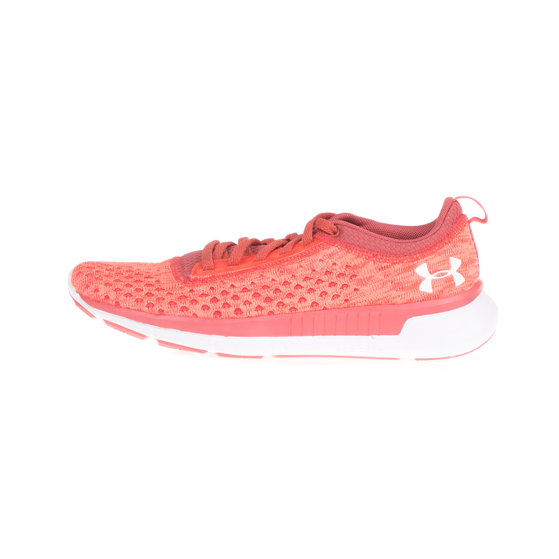 UNDER ARMOUR – Γυναικεία αθλητικά παπούτσια UNDER ARMOUR Lightning 2 ροζ