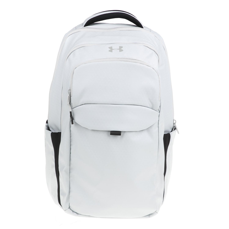 e5e687fa31 PRINCE - Unisex σακίδιο πλάτης για τένις Team Backpack PRINCE κόκκινο