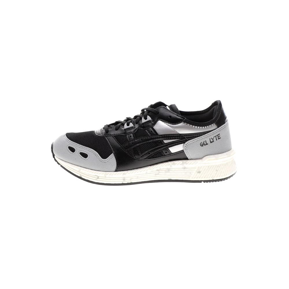 ASICS – Ανδρικά παπούτσια running ASICS HyperGEL-LYTE μαύρα γκρι