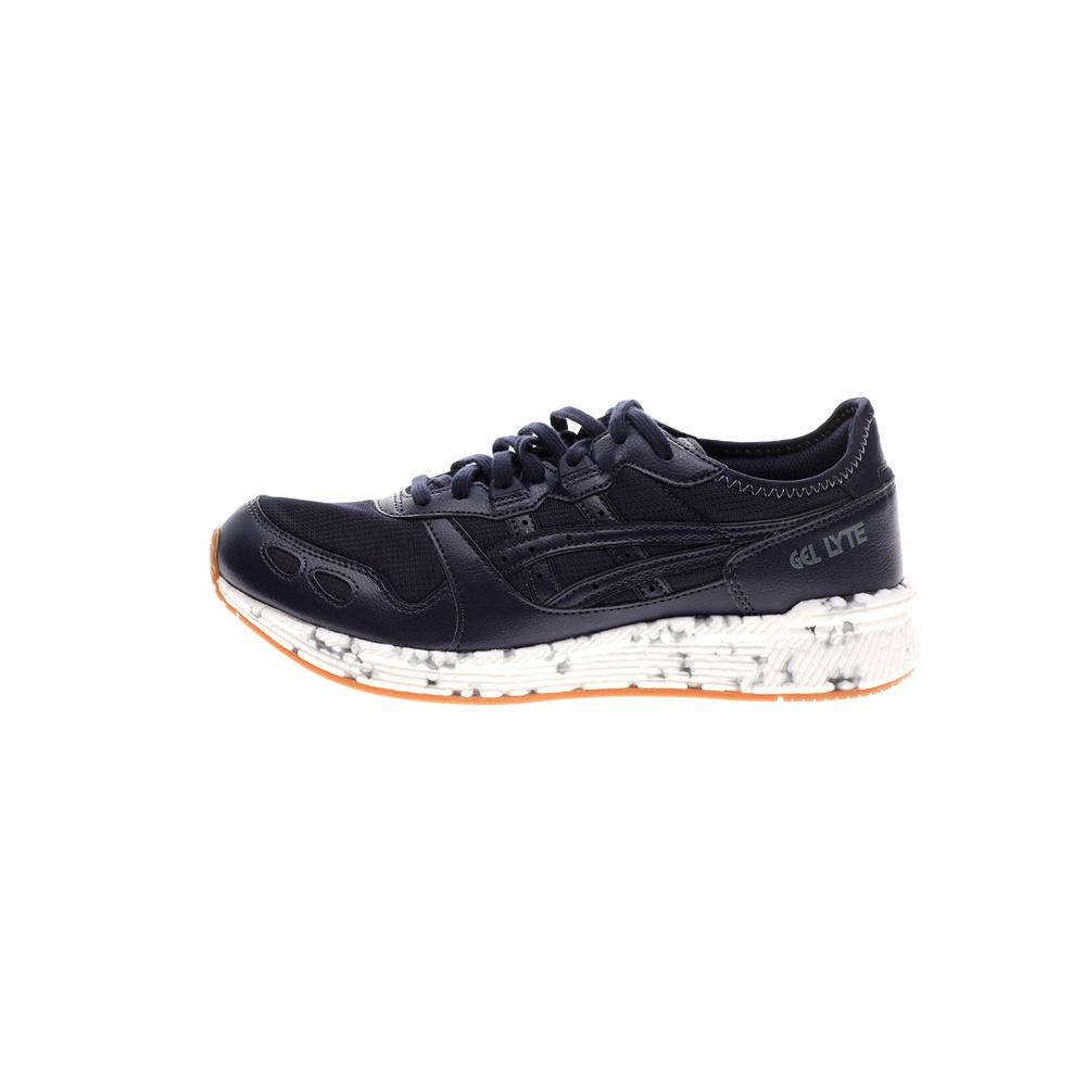 ASICS – Ανδρικά παπούτσια running ASICS HyperGEL-LYTE μπλε