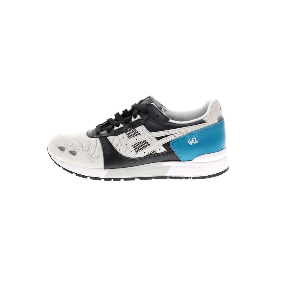 ASICS – Ανδρικά παπούτσια running ASICS GEL-LYTE λευκά μπλε