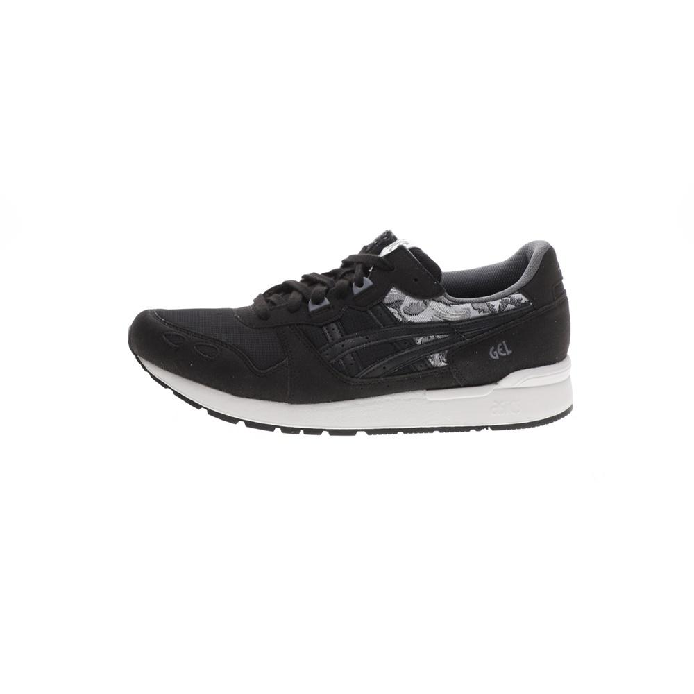 ASICS – Ανδρικά παπούτσια ASICS GEL-LYTE μαύρα