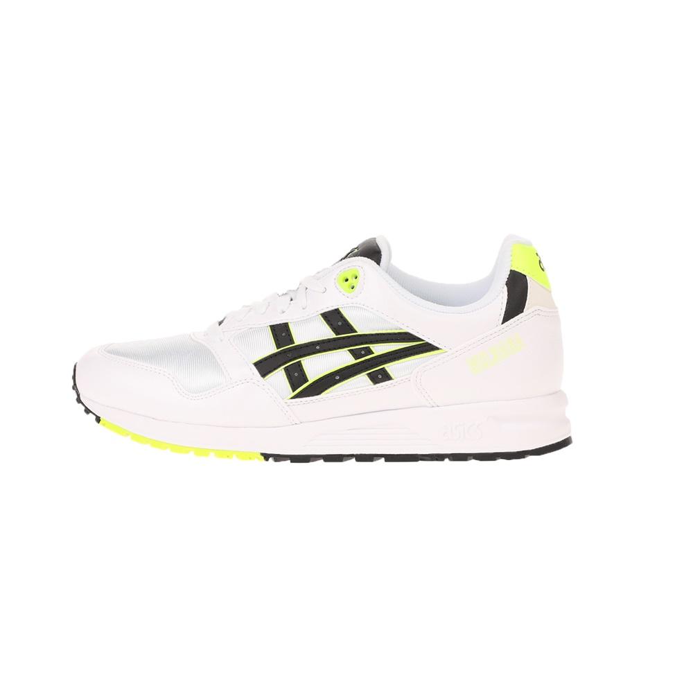 ASICS – Ανδρικά running παπούτσια ASICS GELSAGA λευκά