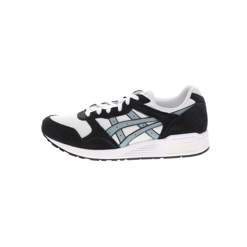 ASICS – Ανδρικά παπούτσια training ASICS LYTE μαύρα λευκά