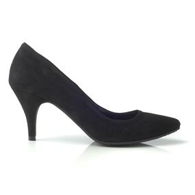 Παπούτσια Chaniotakis για τα πιο άνετα βήματα!  0d8ec08fad7