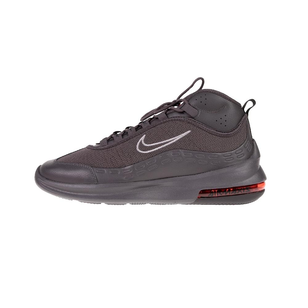 NIKE – Ανδρικά παπούτσια NIKE AIR MAX AXIS MID μαύρα