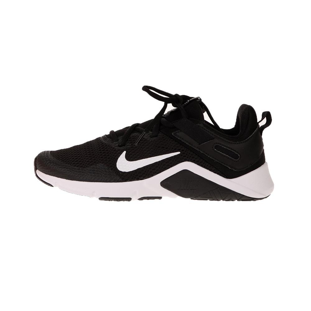 NIKE – Γυναικεία παπούτσια NIKE LEGEND ESSENTIAL μαύρα