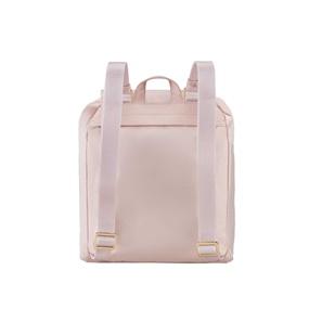 83f5886f8f SAMSONITE. Γυναικεία τσάντα πλάτης ...