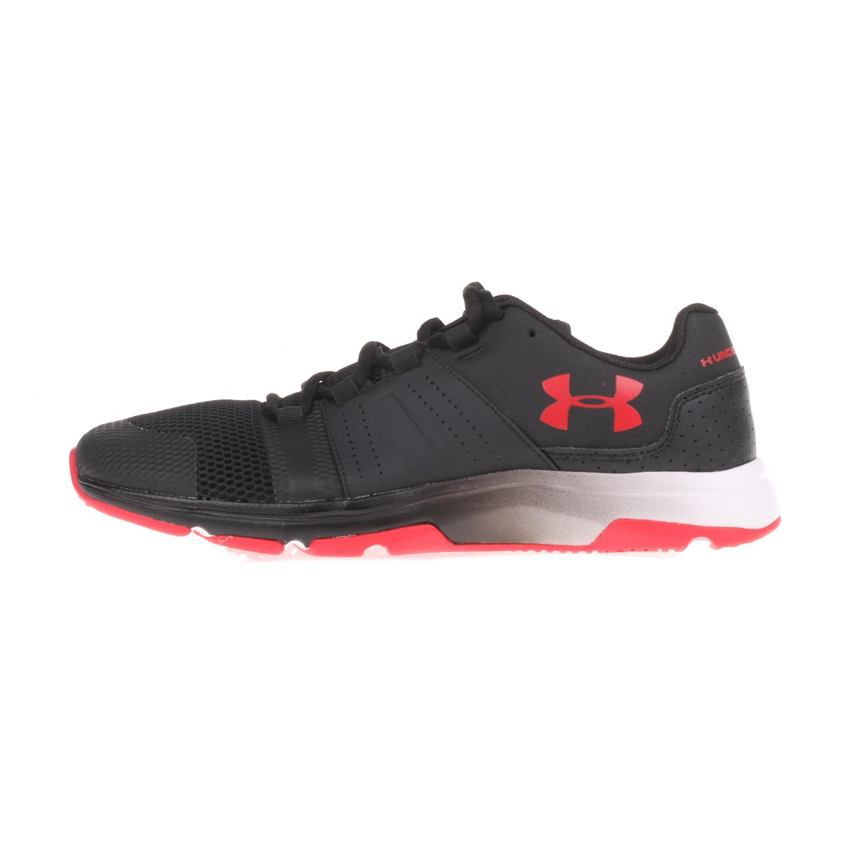 UNDER ARMOUR - Ανδρικά παπούτσια προπόνησης UNDER ARMOUR Raid TR μαύρα ανδρικά παπούτσια αθλητικά training