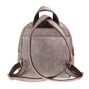 e5353e20653 Γυναικείες τσάντες | Factory Outlet