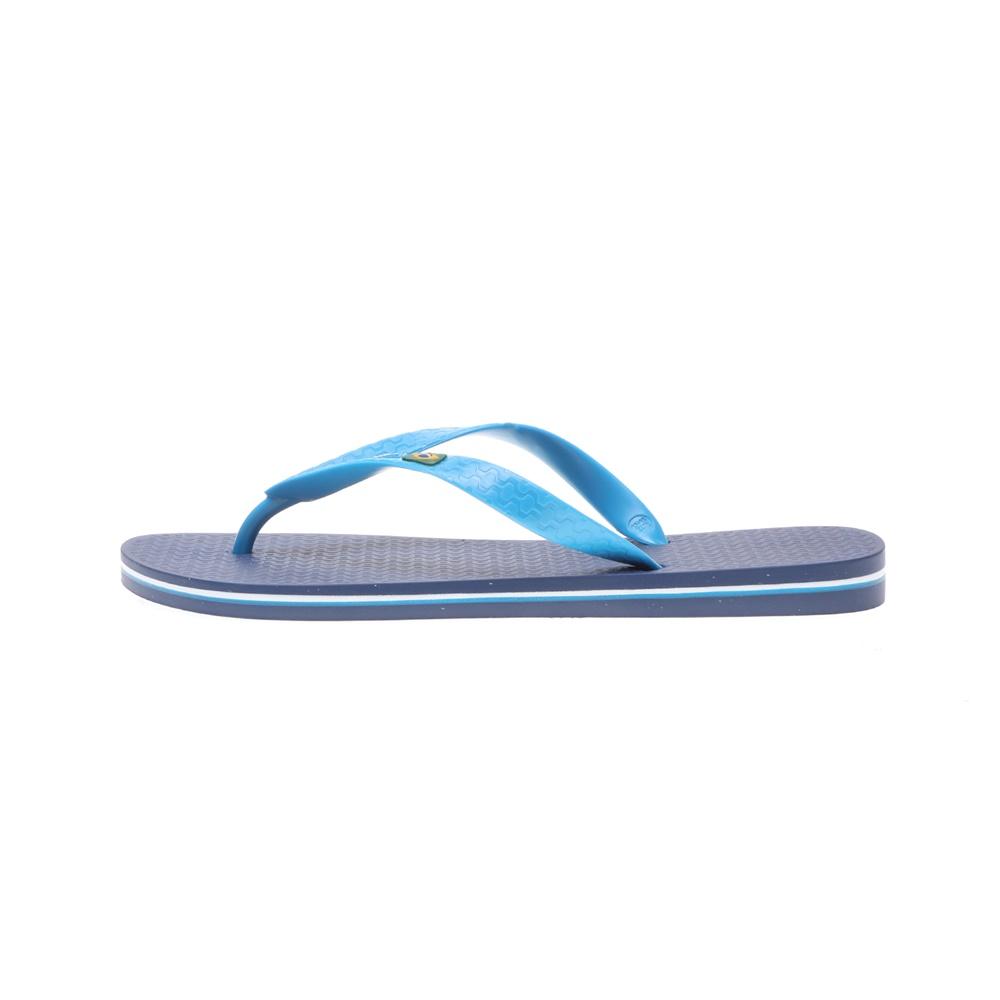 IPANEMA – Ανδρικές σαγιονάρες IPANEMA μπλε