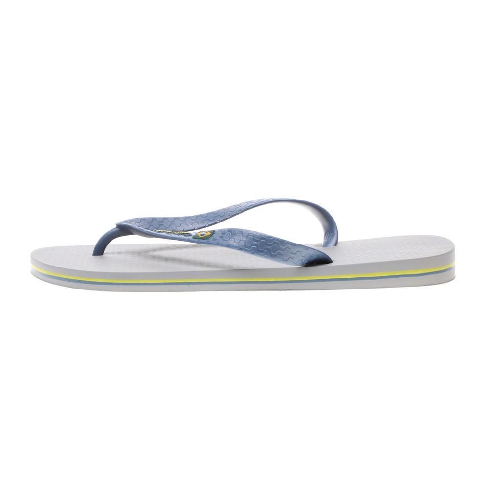 IPANEMA – Ανδρικές σαγιονάρες IPANEMA μπλε άσπρες