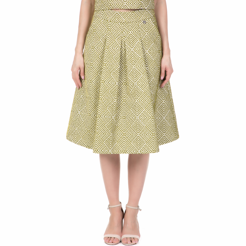 8ee1a15d5cd Γυναικεία Ρούχα, Γυναικείες Φούστες, Midi Φούστες