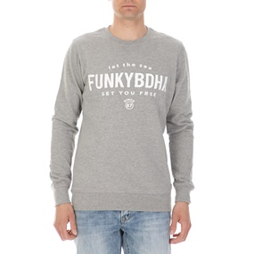 0c1a9eb5de54 Ανδρικά FUNKY BUDDHA | Factory Outlet