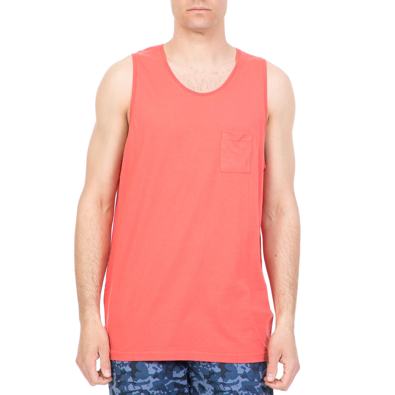 119d39c7f25 Ανδρικά Ρούχα, Ανδρικές Μπλούζες, Αμάνικη Μπλούζα