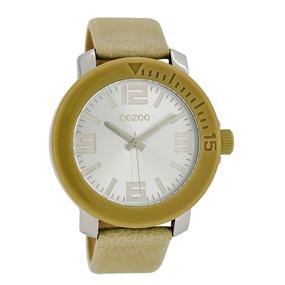 Ανδρικά ρολόγια  df66a4b1bf5