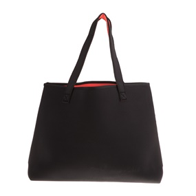 f389166957 ROXY. Γυναικεία τσάντα ...
