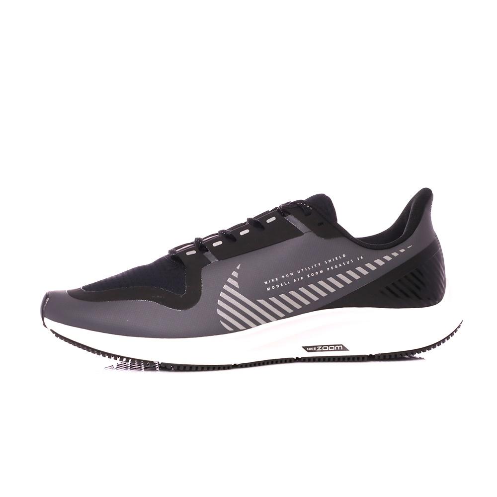 NIKE – Ανδρικά παπούτσια NIKE AIR ZOOM PEGASUS 36 SHIELD γκρι