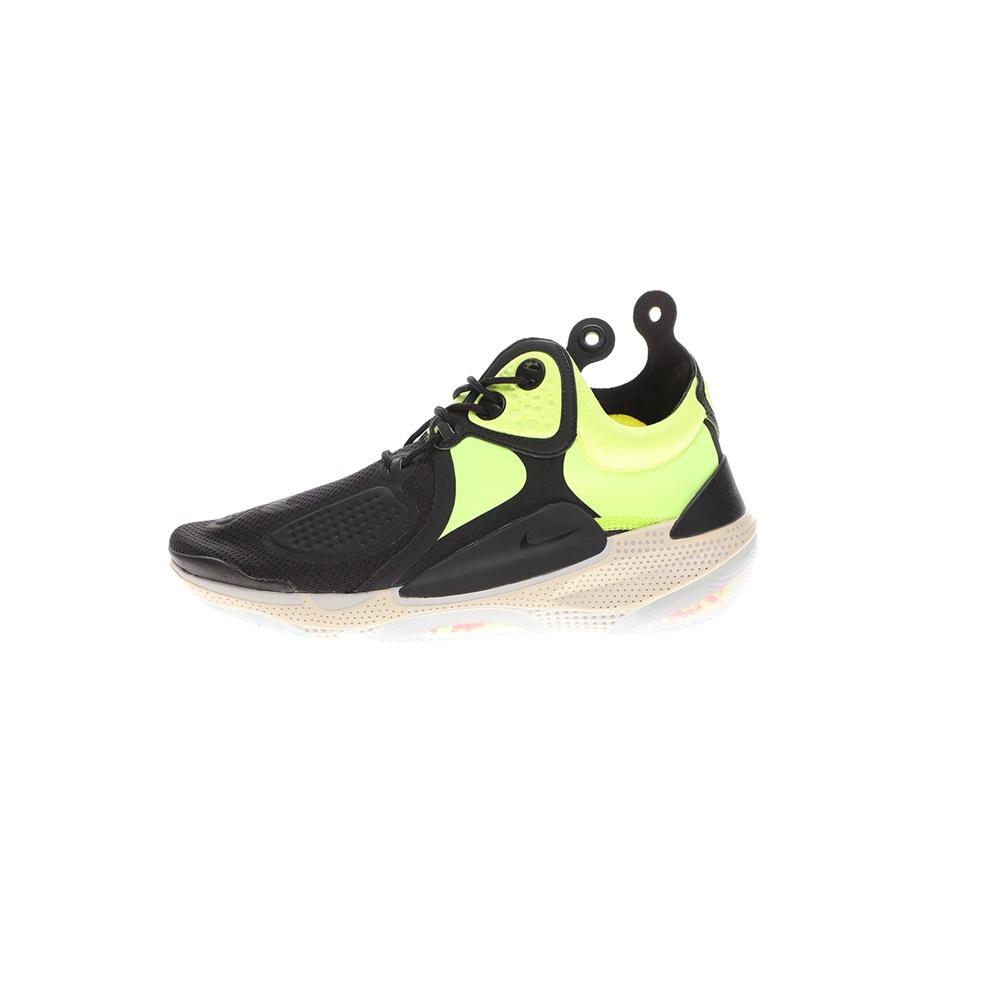 NIKE – Ανδρικά αθλητικά παπούτσια NIKE JOYRIDE CC3 SETTER μαύρα