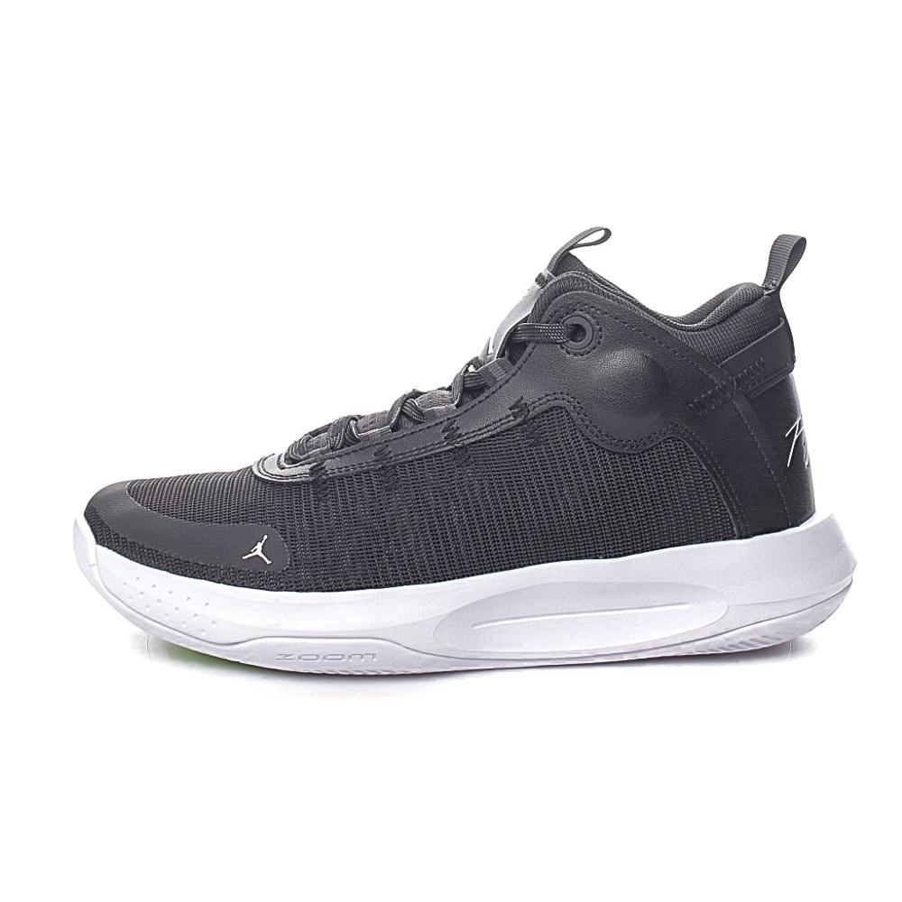 NIKE – Ανδρικά παπούτσια NIKE JORDAN JUMPMAN 2020 μαύρα