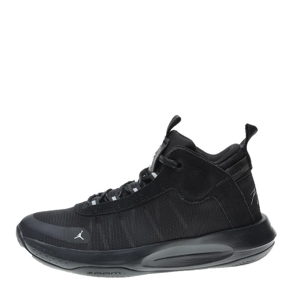 NIKE – Ανδρικό παπούτσι μπάσκετ JORDAN JUMPMAN 2020 μαύρο