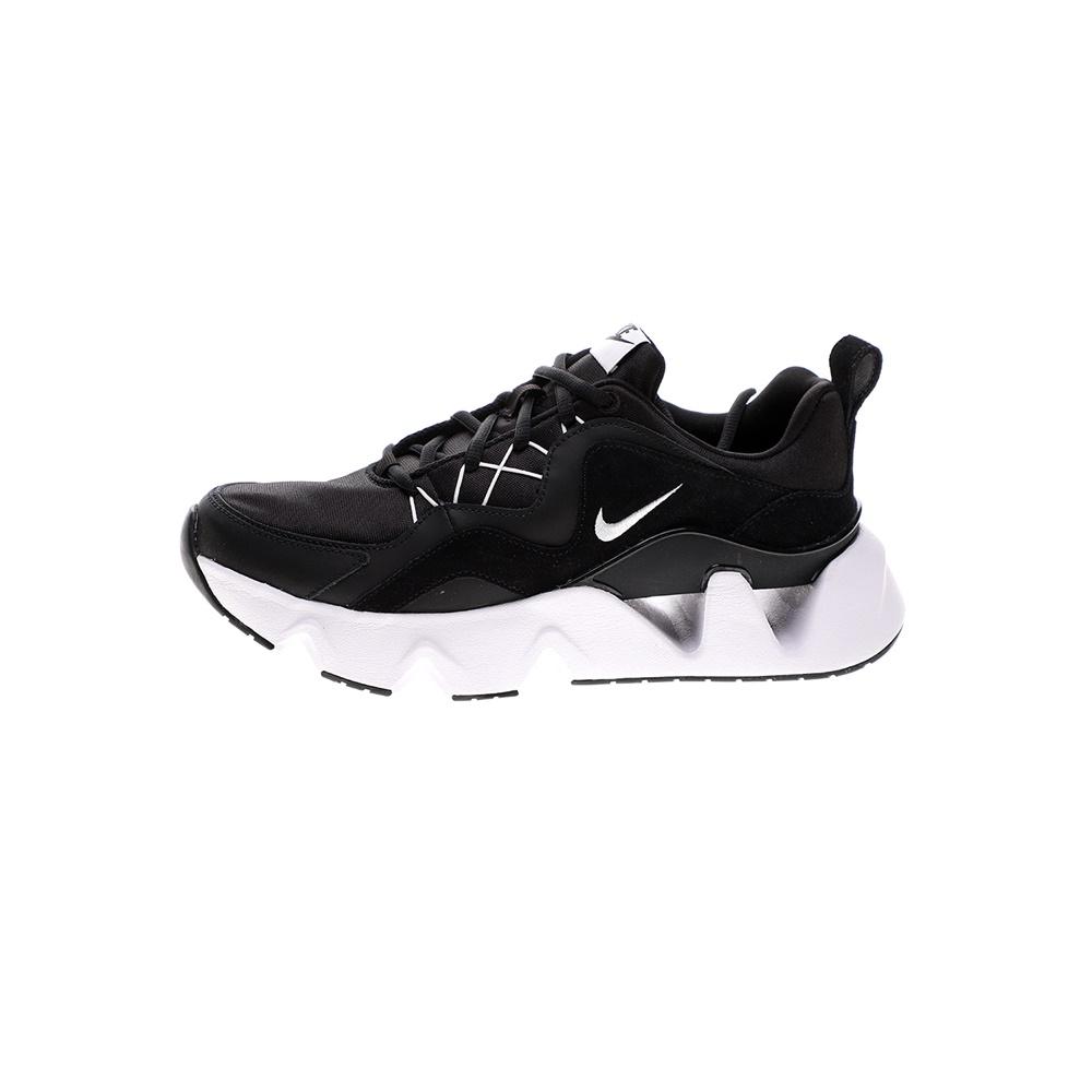 NIKE – Γυναικεία παπούτσια running NIKE RYZ 365 μαύρα λευκά