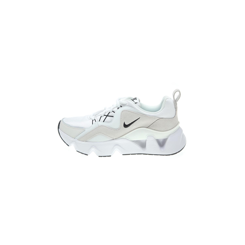 NIKE – Γυναικείο παπούτσι NIKE RYZ 365 λευκό