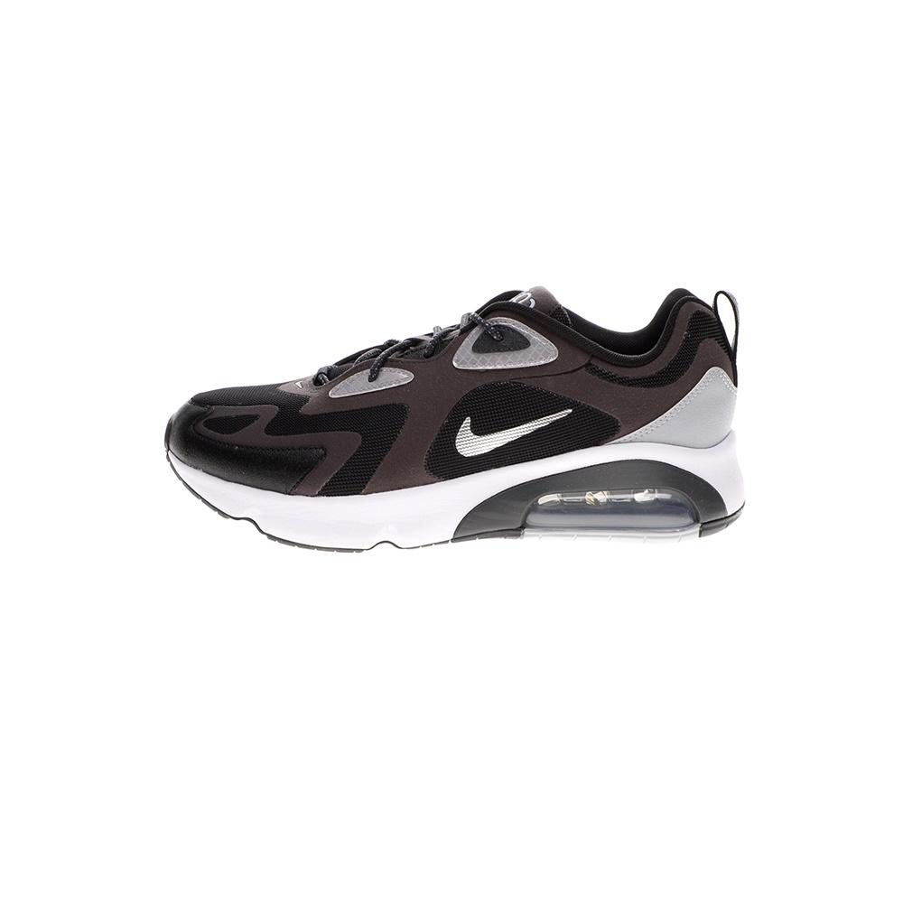 NIKE – Ανδρικά αθλητικά παπούτσια Nike AIR MAX 200 WTR ανθρακί