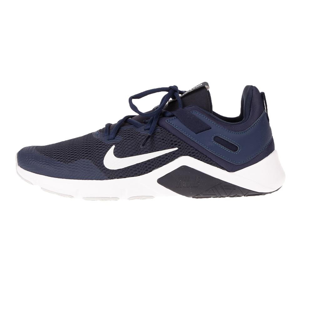 NIKE – Ανδρικά παπούτσια NIKE LEGEND ESSENTIAL μπλέ