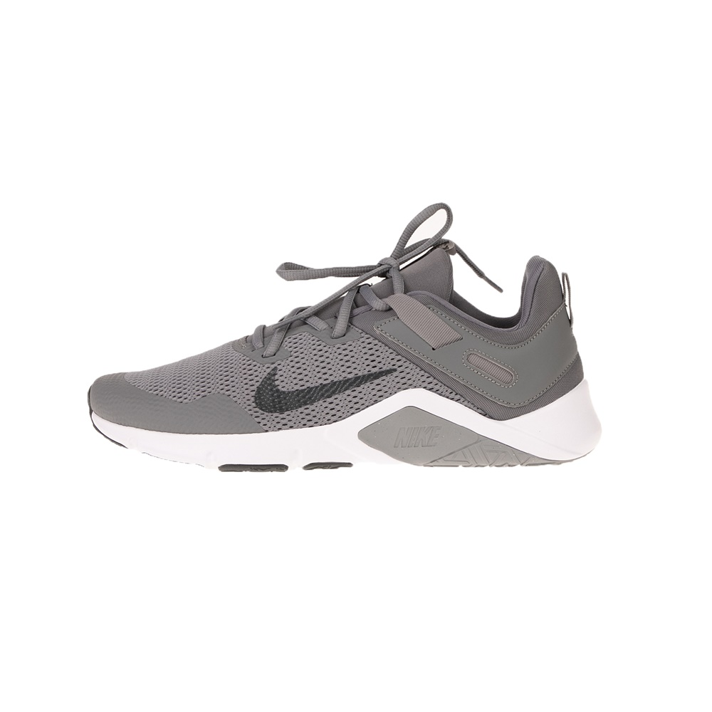 NIKE – Ανδρικά παπούτσια NIKE LEGEND ESSENTIAL γκρί