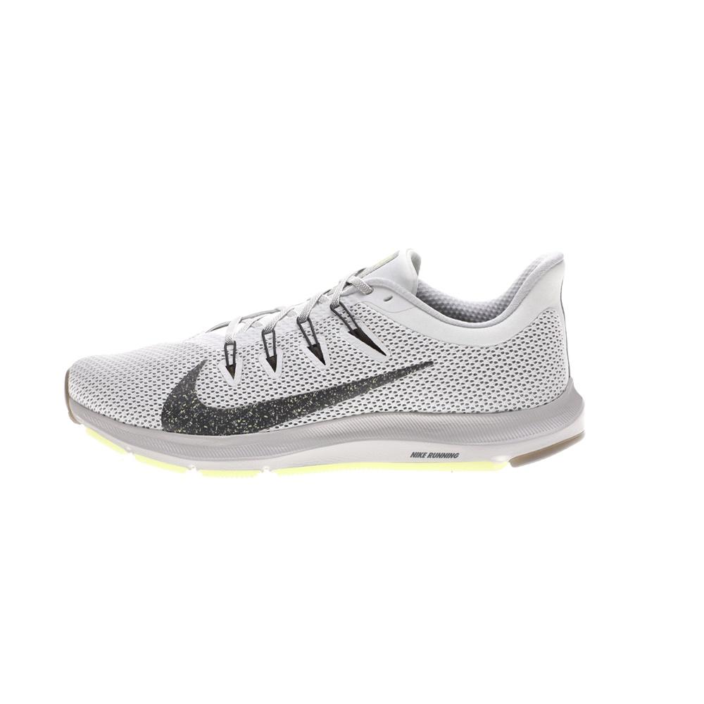 NIKE – Ανδρικά παπούτσια running NIKE QUEST 2 SE γκρι