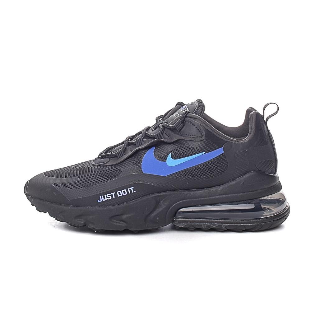 NIKE – Ανδρικά παπούτσια AIR MAX 270 REACT μαύρα
